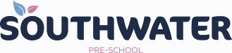 Southwater Pre-School